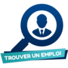 Emploi et insertion
